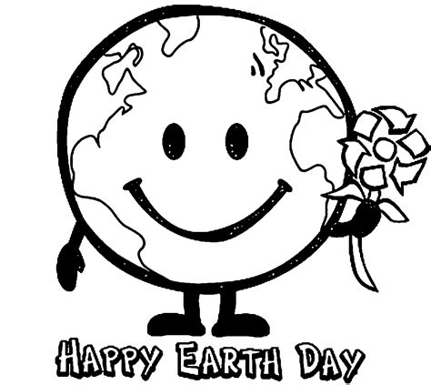 earth coloring page earth coloring pages wecoloringpage