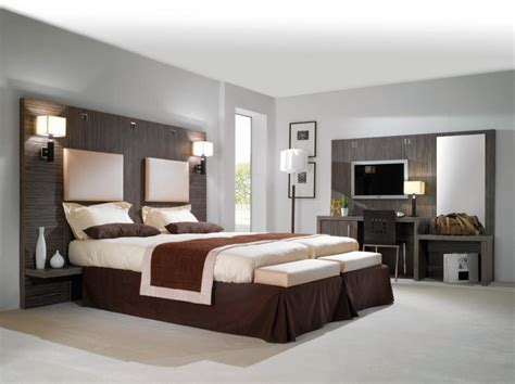 meuble de cuisine pour four encastrable tete de lit moderne
