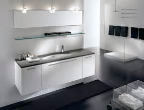 bathroom vanity ideas sink floating sink vanity for the minimalist modern home