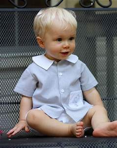 Creations By Michie` Blog Featured In Sew Beautiful Magazine   Baby boys   Pinterest   Magazines