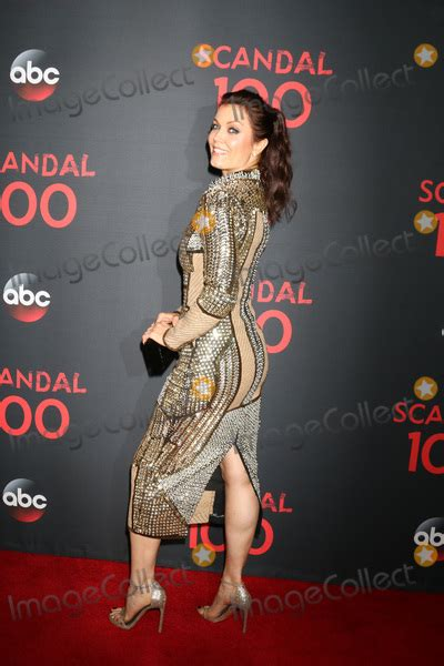 bellamy young shows bellamy young pictures and photos