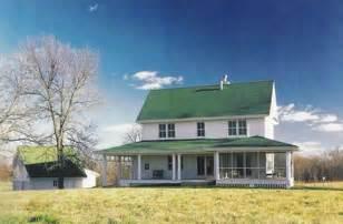 farm house designs farm house plans pastoral perspectives