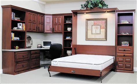 murphy bed sofa combo murphy bed sofa combo 7114