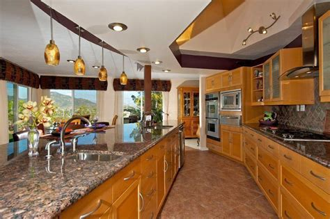 light brown kitchen cupboards 23 beautiful style kitchens pictures designing idea 6970