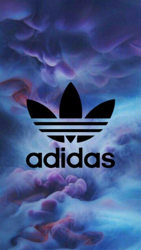 adidas wallpaper images  pinterest wallpapers