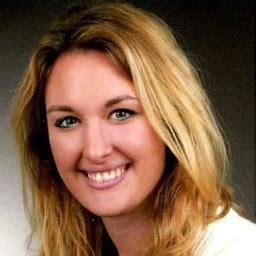 Eva Decker  Event Und Operations Manager Spacebase