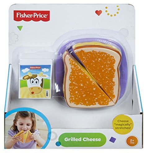 Pretend Food Sets for Kids  Real Looking Play Food
