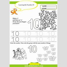 Kindergarten Maths Worksheets Chapter 2 Worksheet Mogenk Paper Works