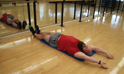 Roll Gator Exercises Trainer Personal Class Core