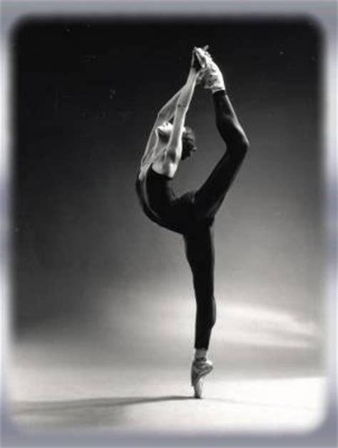 danseuse de moderne jazz de dancing76540 d angerville la martel skyrock