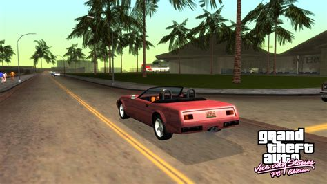 Gta Vice City Mod Free Pc Free Download Programs