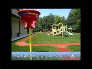 42 best Playground Equipment images on Pinterest ...