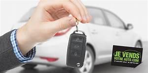 Je Vends Votre Auto : je vends votre amorce son d veloppement dans le nord de la france hello franchise ~ Gottalentnigeria.com Avis de Voitures