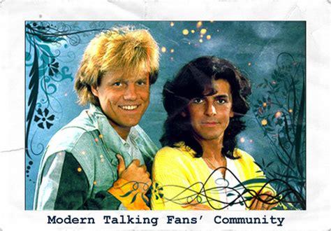 Modern Talking Images Modern Talking Wallpaper And