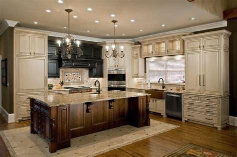 kitchen rehab ideas beautiful kitchen renovation ideas and inspirations