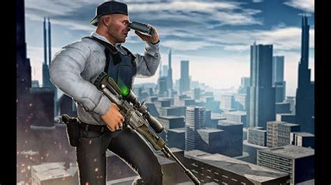 sniper ops 3d kill terror shooter 2 af 2