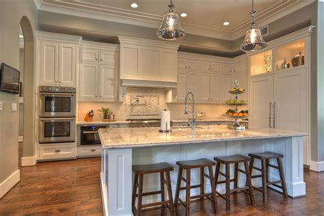 large kitchen island designs wonderful modern kitchen island design ideas 95 photos 6797