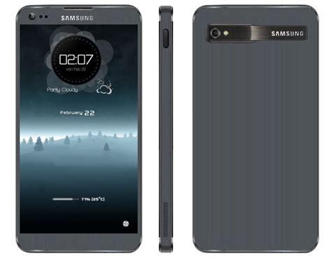 phone made samsung u1000 is the ubuntu phone made by samsung