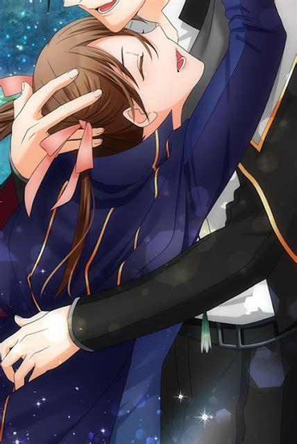 Otome Otaku Girl Shall We Date? Wizardess Heart + Azusa
