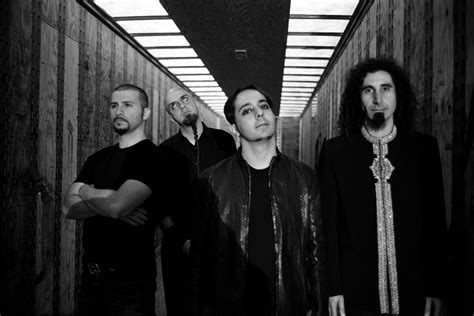 System of a Down Wallpapers Images Photos Pictures Backgrounds