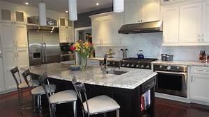 Inside Big Houses Kitchen E2 80 93 Besthome ~ loversiq