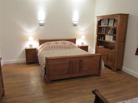 chambre d hotes en auvergne location chambre d 39 hôtes n g25592 à moulins avermes gîtes