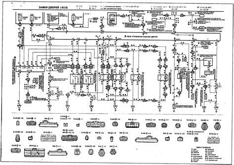 wiring diagram toyota alternator wiring diagram pdf