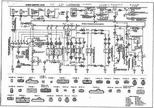 Toyota Townace Wiring Diagram