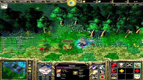 let s play dota match pandaren gameplay part 1 4 v6 72f youtube