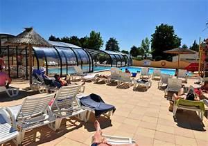 location camping la trevilliere 4 location vacances With camping bord de mer vendee avec piscine 8 top camping pays de la loire les 10 meilleurs campings