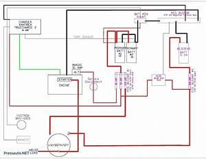 Unique Home Theater Wiring Diagram Sample  Diagram