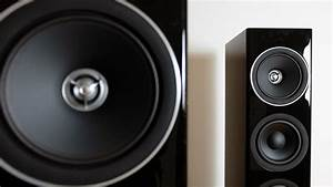 High End Lautsprecher Test 2017 : test technics sb g90 lautsprecher standbox ~ Jslefanu.com Haus und Dekorationen