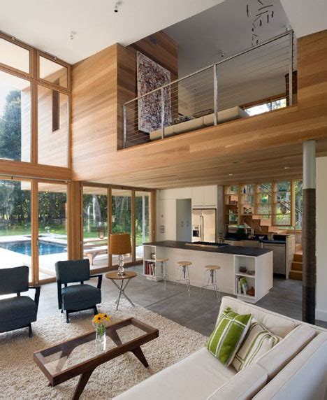 bureaux de tabac modern green house design re mixes