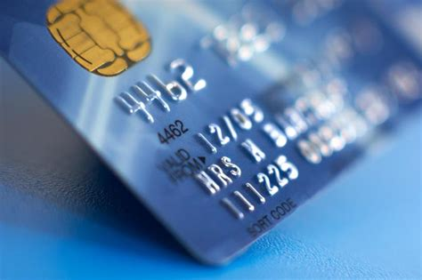 Chase offers flexible cash back cards, business credit cards. Chase Credit Card Application Status | LoveToKnow