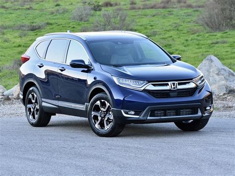 Reviews Of 2017 Honda Crv by Ratings And Review 2017 Honda Cr V Ny Daily News