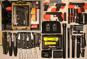 The gallery for --> Cool Survival Gear Equipment