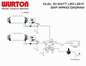 61xz3qgxqtl Sl1090 T8 Led Tube Wiring Diagram Random