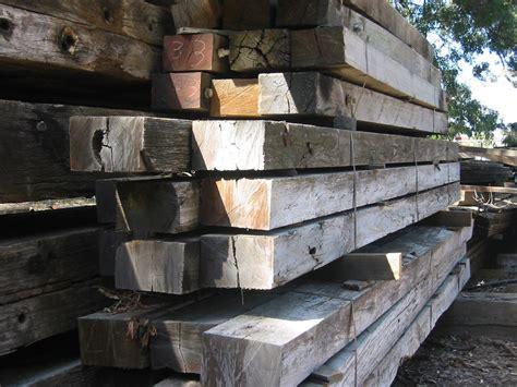 recycled timber perth wa austim