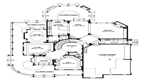 small luxury home floor plans small luxury house floor plans unique small house plans