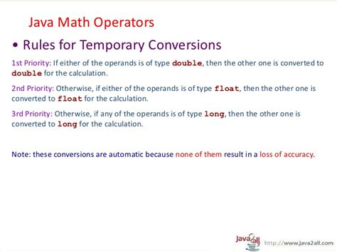 java math ceil not rounding up basic java up to operator