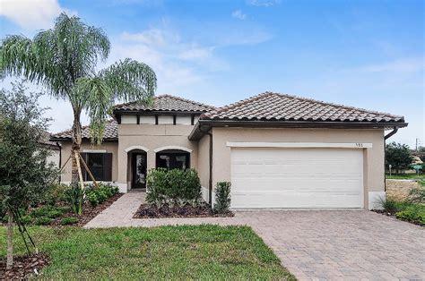 Huis Te Koop Florida huis kopen in florida verenigde staten