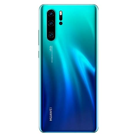 Huawei P30 Pro specs, review, release date - PhonesData