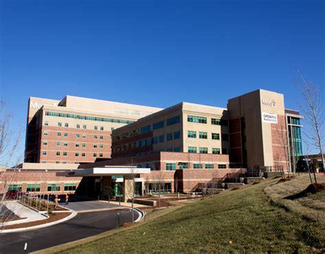 Hawkins harrison 103 s 1st street edina, mo 63537 phone: New Hospital Built to Stand Against Nature