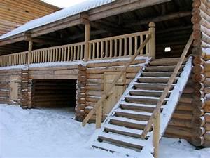 Treppen Handlauf Vorschriften : treppen handlauf vorschriften geschichte von zu hause aus ~ Markanthonyermac.com Haus und Dekorationen