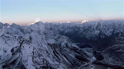 himalayas mountain ranges khafre