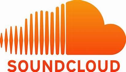 Soundcloud Deal Labels Wide Cloud Sound 6am
