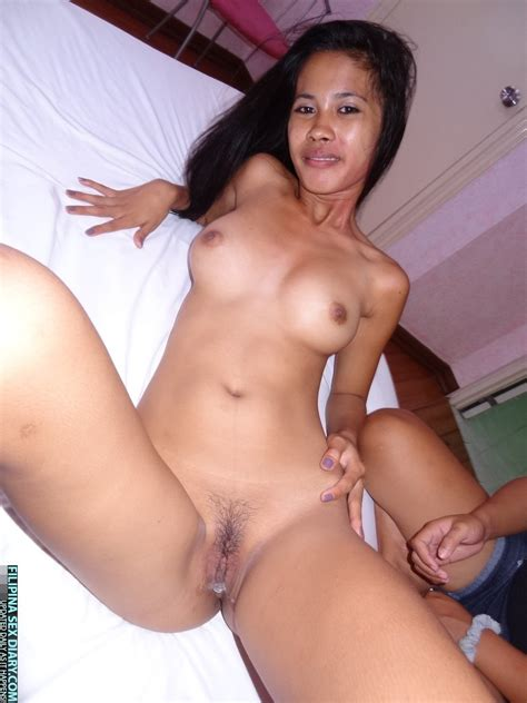 Gritty And Wild Real Amateur Asians From Filipina Sex Diary