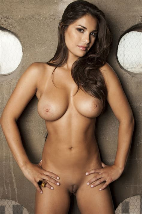 Sexy Naked Latina Gorgeous Curves Just Some Pics Sorted Luscious