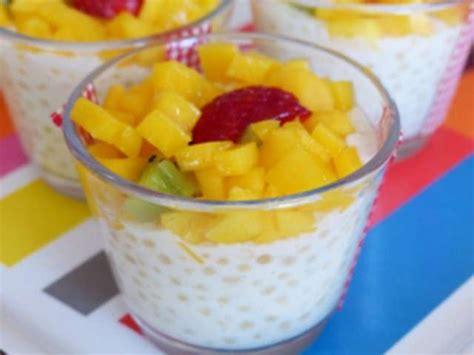 cuisine maghrebine pour ramadan les meilleures recettes de base 16