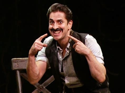peter and the starcatcher black stache quotes